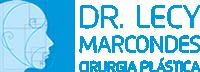 Clinica Integrada de Cirurgia Plástica